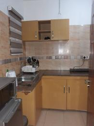 3 bedroom Shared Apartment Flat / Apartment for rent Onikan South West Ikoyi S.W Ikoyi Lagos