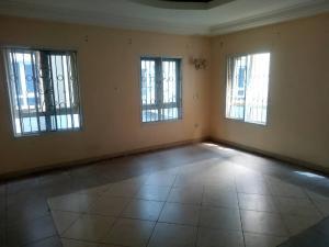 3 bedroom Flat / Apartment for rent Dabis Royal Estate Allen Avenue Ikeja Lagos