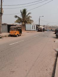 3 bedroom Flat / Apartment for rent Off Ayo-alabi str. Oke-Ira Ogba Lagos
