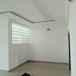 3 bedroom Flat / Apartment for rent Mende Estate Maryland Ikeja Lagos