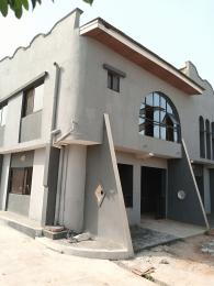 3 bedroom Flat / Apartment for rent Unity Close Alagbado Abule Egba Lagos
