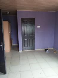 3 bedroom Flat / Apartment for rent A close Oke-Ira Ogba Lagos