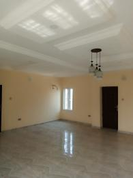3 bedroom Flat / Apartment for rent Decent close Oke-Ira Ogba Lagos