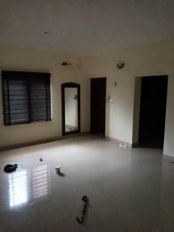 5 bedroom House for rent Estate-In Omole phase 1 Ojodu Lagos