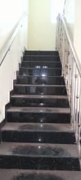 5 bedroom House for rent Estate drive Adeniyi Jones Ikeja Lagos