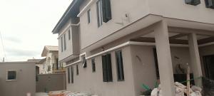 5 bedroom House for rent Estate avenue Magodo Kosofe/Ikosi Lagos