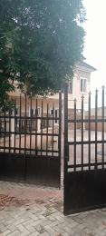 5 bedroom House for rent Estate drive Omole phase 2 Ojodu Lagos