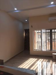 5 bedroom Terraced Duplex House for sale Estate Adeniyi Jones Ikeja Lagos