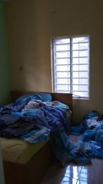6 bedroom Detached Duplex House for rent Budland Omole phase 1 Ojodu Lagos