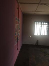 Mini flat Flat / Apartment for rent Eric moore Surulere Lagos