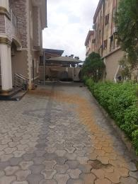 Detached Duplex House for rent Adelabu Surulere Lagos