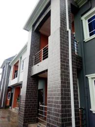 Shared Apartment for rent Abule Egba Abule Egba Lagos