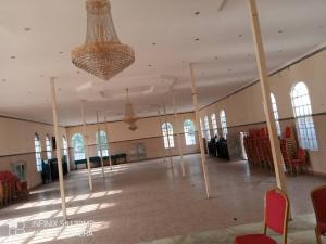 Event Centre Commercial Property for rent Adeniyi Jones Ikeja  Adeniyi Jones Ikeja Lagos