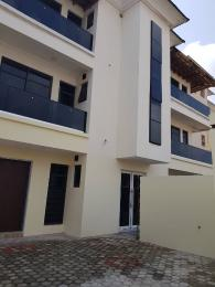2 bedroom Blocks of Flats House for rent Abacha  Estate  Abacha Estate Ikoyi Lagos