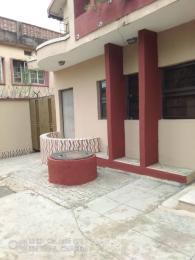 1 bedroom Flat / Apartment for rent Bode Thomas Surulere Lagos
