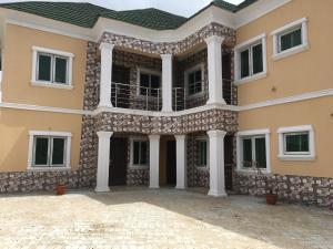 3 bedroom Mini flat Flat / Apartment for rent Badore Ajah Lagos