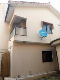 1 bedroom Flat / Apartment for rent Ogunlana Surulere Lagos