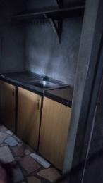 1 bedroom mini flat  Self Contain Flat / Apartment for rent Aguda Surulere Lagos