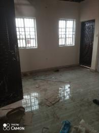 1 bedroom Flat / Apartment for rent Lawanson Surulere Lagos