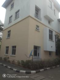 3 bedroom Shared Apartment Flat / Apartment for rent Inside Dolphin Estate  Dolphin Estate Ikoyi Lagos