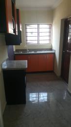 1 bedroom mini flat  House for rent Unilag Estate Magodo Isheri  Magodo Kosofe/Ikosi Lagos