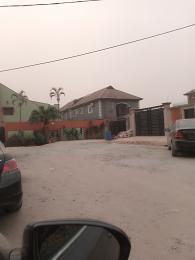 1 bedroom mini flat  Mini flat Flat / Apartment for rent Mini estate Ifako-ogba Ogba Lagos