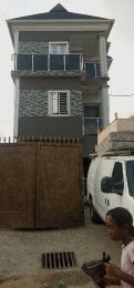 1 bedroom mini flat  Mini flat Flat / Apartment for rent Itire Surulere Lagos