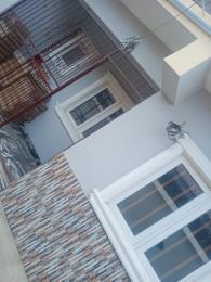 3 bedroom Mini flat for rent Z Shomolu Shomolu Lagos