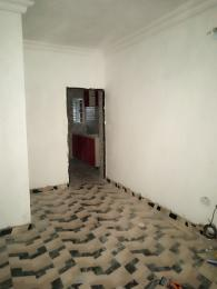 1 bedroom mini flat  Mini flat Flat / Apartment for rent Close to excellence hotel Aguda(Ogba) Ogba Lagos