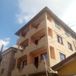 1 bedroom Flat / Apartment for rent Apapa road Apapa Lagos
