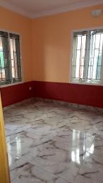 1 bedroom Flat / Apartment for rent Bucknor Isolo Lagos