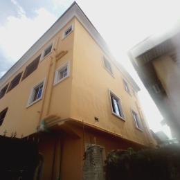 1 bedroom Flat / Apartment for rent Apapa Lagos