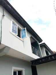 1 bedroom Flat / Apartment for rent Ebute Metta Yaba Lagos