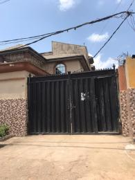 3 bedroom Blocks of Flats House for rent Soluyi  Soluyi Gbagada Lagos