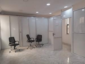Commercial Property for rent Alagomeji Yaba Lagos