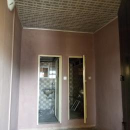 1 bedroom mini flat  Self Contain Flat / Apartment for rent - Randle Avenue Surulere Lagos
