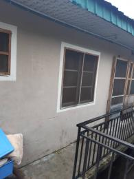 1 bedroom mini flat  Self Contain Flat / Apartment for rent Ojuelegba Surulere Lagos
