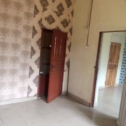 2 bedroom Mini flat Flat / Apartment for rent Ojuelegba Surulere Lagos