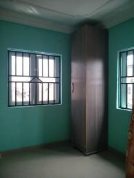 2 bedroom Commercial Property for rent Lady Lak Akoka Yaba Lagos