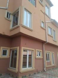 Commercial Property for rent Amuwo Odofin Amuwo Odofin Lagos
