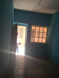 1 bedroom mini flat  Self Contain Flat / Apartment for rent Tejuosho Yaba Lagos