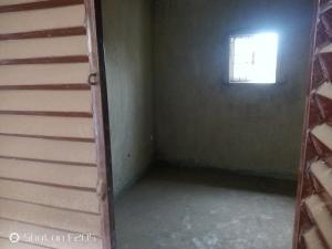Shop Commercial Property for rent Mokola-Odeolo road, Mokola  Adamasingba Ibadan Oyo