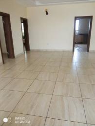 4 bedroom Terraced Duplex for rent Oniru ONIRU Victoria Island Lagos
