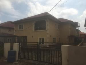5 bedroom Detached Duplex for rent Opic, Isheri North Gra Estate (new Magodo) Isheri North Ojodu Lagos