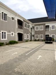 3 bedroom Flat / Apartment for rent Lekki peninsula scheme 2 Abraham adesanya estate Ajah Lagos