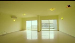 3 bedroom Mini flat Flat / Apartment for sale Gerrad Road Gerard road Ikoyi Lagos