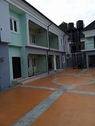 2 bedroom Flat / Apartment for rent Obio-Akpor Rivers