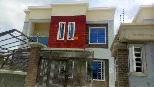 4 bedroom Detached Bungalow House for sale After Chevron toll gate, ikota lekki Lekki Phase 1 Lekki Lagos