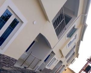 2 bedroom Flat / Apartment for sale Araromi town  Abraham adesanya estate Ajah Lagos