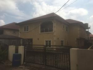5 bedroom Detached Duplex for rent Isheri North Ojodu Lagos